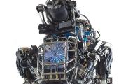 Гуманитарное право военных роботов