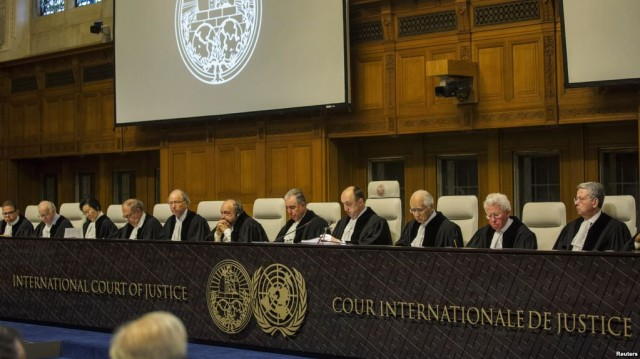 UN_Court