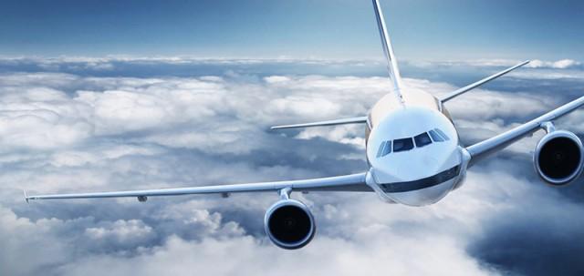 Правовой статус воздушного судна и его экипажа .